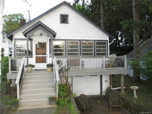 17 Well Road, Walden, NY 12586 (MLS #H6115790) :: Carollo Real Estate