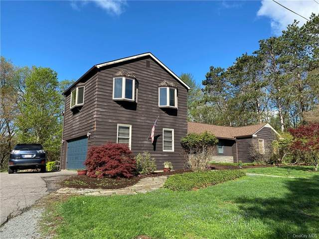 32 Hillcrest Road, Other, PA 18431 (MLS #H6115809) :: RE/MAX RoNIN