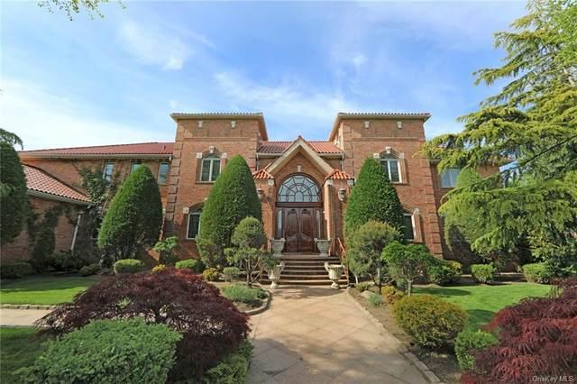 7 North Drive, Malba, NY 11357 (MLS #H6115873) :: Carollo Real Estate
