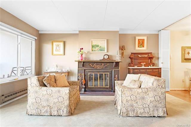 100 High Point Drive Ph1, Hartsdale, NY 10530 (MLS #H6116024) :: Frank Schiavone with Douglas Elliman
