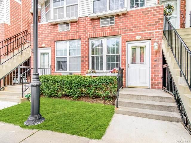 224 Sunset Boulevard, Bronx, NY 10473 (MLS #H6116042) :: Carollo Real Estate