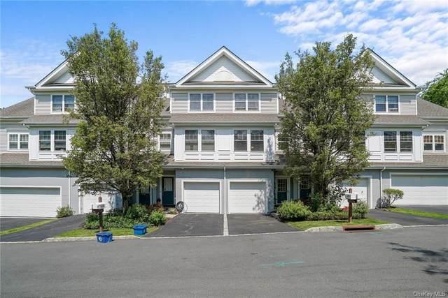 129 Underhill Lane, Peekskill, NY 10566 (MLS #H6116109) :: RE/MAX RoNIN