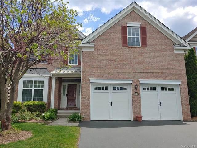 119 Stony Brook Road, Fishkill, NY 12524 (MLS #H6116241) :: Carollo Real Estate