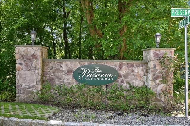 17 Preserve Court, White Plains, NY 10607 (MLS #H6116293) :: Howard Hanna Rand Realty