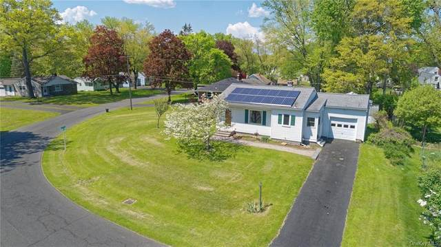 7 Merrifield Place, Call Listing Agent, NY 12054 (MLS #H6116402) :: RE/MAX RoNIN