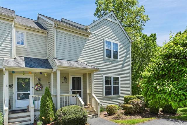 4404 Hickory Hollow Lane, Carmel, NY 10512 (MLS #H6116454) :: Barbara Carter Team