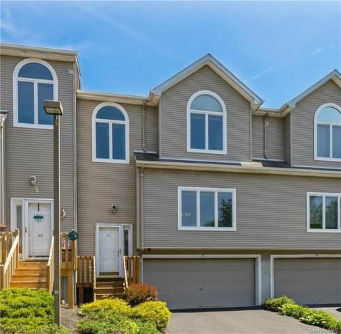 51 Leif Boulevard, Congers, NY 10920 (MLS #H6116631) :: Carollo Real Estate