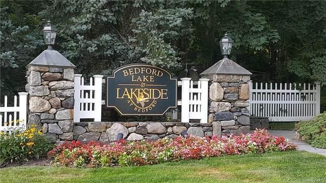 9 Lake Marie Lane, Bedford Hills, NY 10507 (MLS #H6116636) :: Mark Boyland Real Estate Team