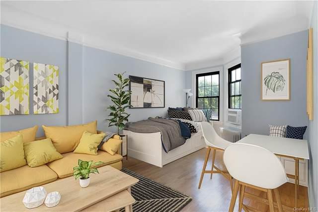 26 Pondfield Road 2D, Bronxville, NY 10708 (MLS #H6116926) :: Carollo Real Estate