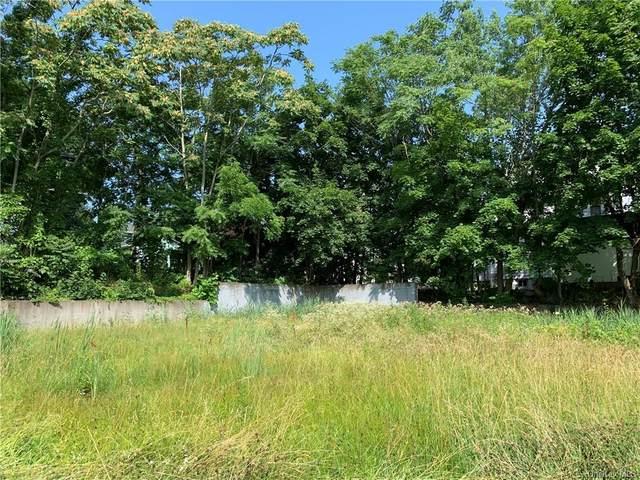 137 Lindsey Avenue, Buchanan, NY 10511 (MLS #H6116967) :: Mark Seiden Real Estate Team