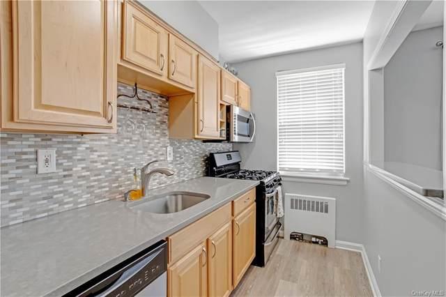 5 Bryant Crescent 1M, White Plains, NY 10605 (MLS #H6117221) :: RE/MAX RoNIN