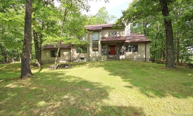 47 Quaker Hill Drive, Croton-On-Hudson, NY 10520 (MLS #H6117359) :: Mark Seiden Real Estate Team