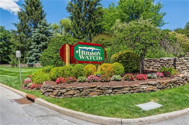 22 Hudson Watch Drive, Ossining, NY 10562 (MLS #H6117429) :: RE/MAX RoNIN