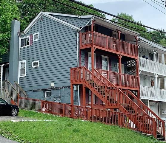 61 Hunter Street, Ossining, NY 10562 (MLS #H6117648) :: Shalini Schetty Team