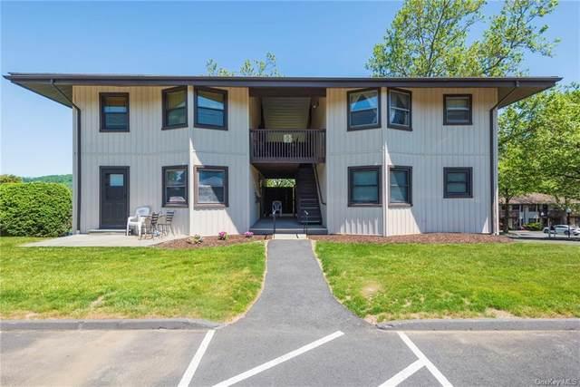 3 Hampton Court C, Yorktown Heights, NY 10598 (MLS #H6117696) :: Mark Boyland Real Estate Team