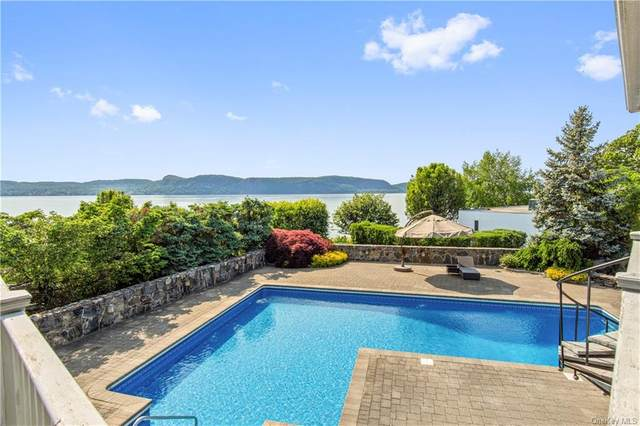 30 Country Club Lane, Briarcliff Manor, NY 10510 (MLS #H6117768) :: Mark Seiden Real Estate Team
