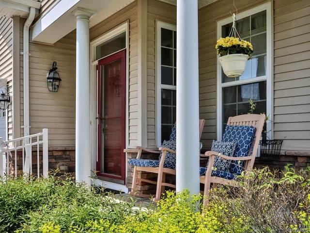 65 Jasmine Drive, Middletown, NY 10940 (MLS #H6118427) :: Carollo Real Estate