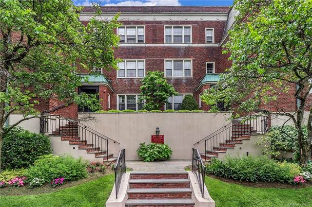 7 Chateaux Circle 7G, Scarsdale, NY 10583 (MLS #H6119642) :: Carollo Real Estate