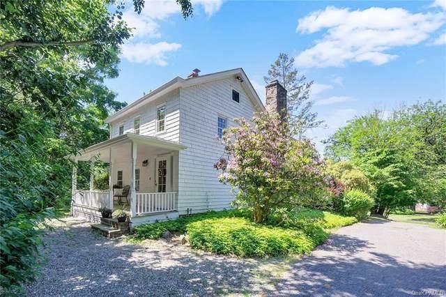 80 Tripp Street, Mount Kisco, NY 10549 (MLS #H6119940) :: Carollo Real Estate