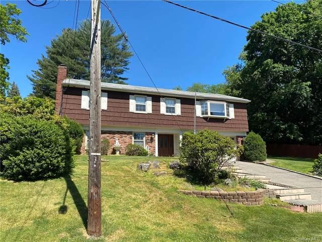 16 Barksdale Road, White Plains, NY 10607 (MLS #H6119947) :: Carollo Real Estate