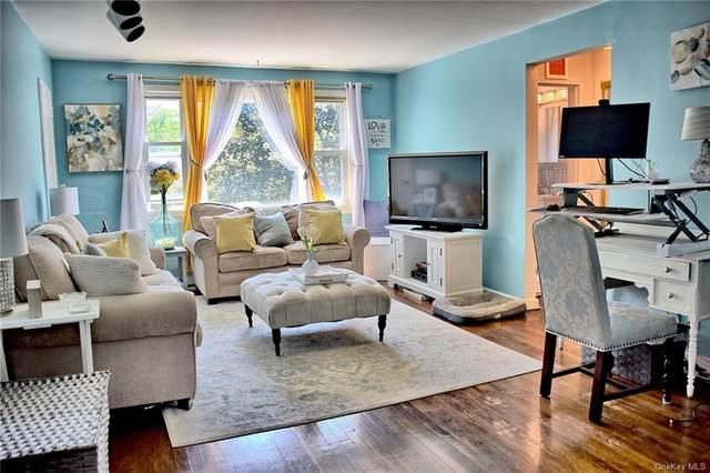 57 Carpenter Avenue B, Mount Kisco, NY 10549 (MLS #H6120140) :: Carollo Real Estate