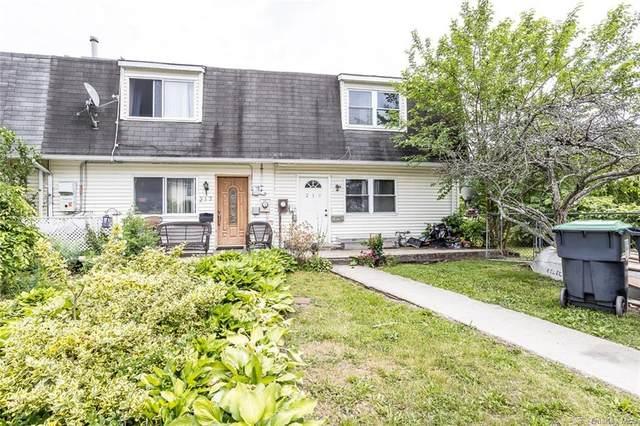 219 Chrystal Drive, Maybrook, NY 12543 (MLS #H6120262) :: Corcoran Baer & McIntosh