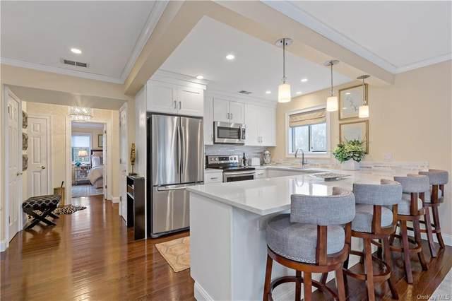149 Flintlock Way E, Yorktown Heights, NY 10598 (MLS #H6120317) :: Signature Premier Properties
