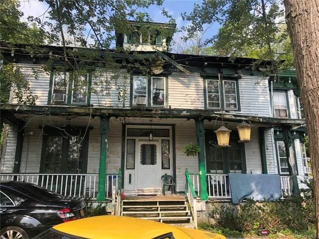 230 Greenwich Avenue, Goshen, NY 10924 (MLS #H6120466) :: Cronin & Company Real Estate