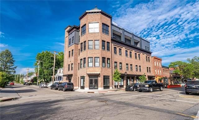 226 Main Street #301, Beacon, NY 12508 (MLS #H6120476) :: Carollo Real Estate