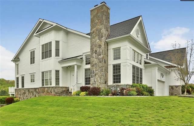18 Shadow Tree Lane, Briarcliff Manor, NY 10510 (MLS #H6120540) :: Mark Seiden Real Estate Team