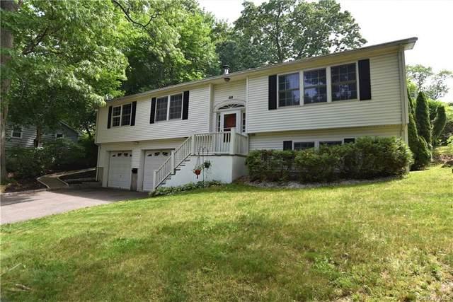 533 Kissam Road, Peekskill, NY 10566 (MLS #H6120550) :: Barbara Carter Team