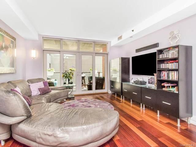 628 W 238th Street 5A, Bronx, NY 10463 (MLS #H6120755) :: Goldstar Premier Properties