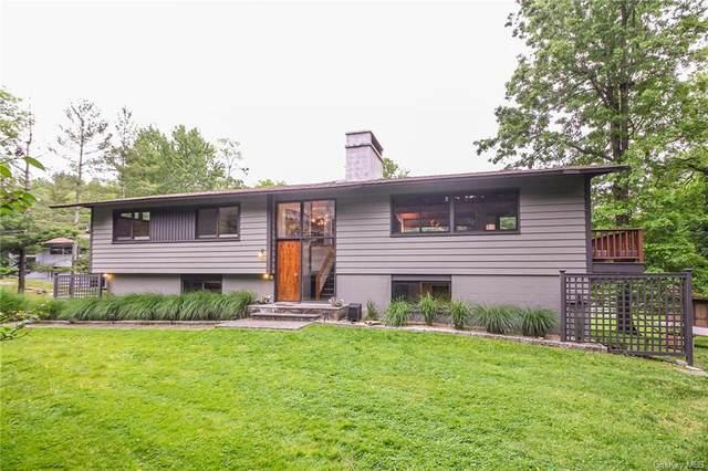 2 Blueberry Hill Road, Irvington, NY 10533 (MLS #H6120767) :: Mark Seiden Real Estate Team