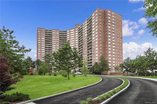 5900 Arlington Avenue 5S, Bronx, NY 10471 (MLS #H6120774) :: Shalini Schetty Team