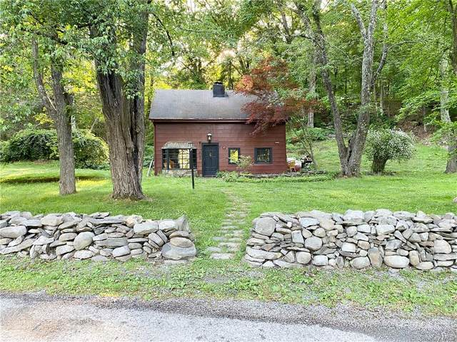 6 Points Of View, Warwick, NY 10990 (MLS #H6120800) :: Carollo Real Estate