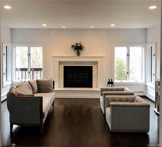 18 Granite Road, Chappaqua, NY 10514 (MLS #H6120824) :: Mark Boyland Real Estate Team