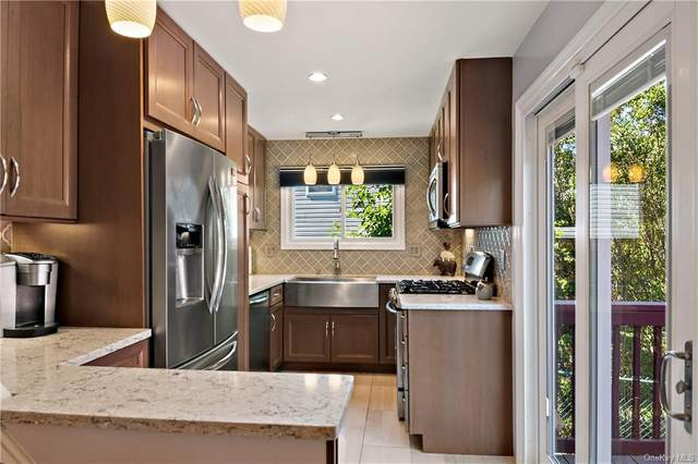 67 Newkirk Road, Yonkers, NY 10710 (MLS #H6120839) :: Corcoran Baer & McIntosh