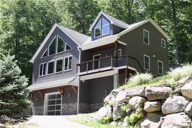 99 Old Forge Drive, Carmel, NY 10512 (MLS #H6120867) :: RE/MAX RoNIN
