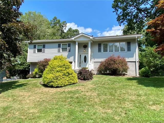 14 Ross Place, Tappan, NY 10983 (MLS #H6120897) :: Mark Boyland Real Estate Team