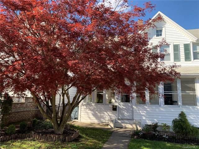 50 Parsonage Street, Cold Spring, NY 10516 (MLS #H6120946) :: Carollo Real Estate