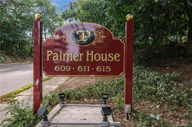 609 Palmer Road 7F, Yonkers, NY 10701 (MLS #H6121074) :: Carollo Real Estate