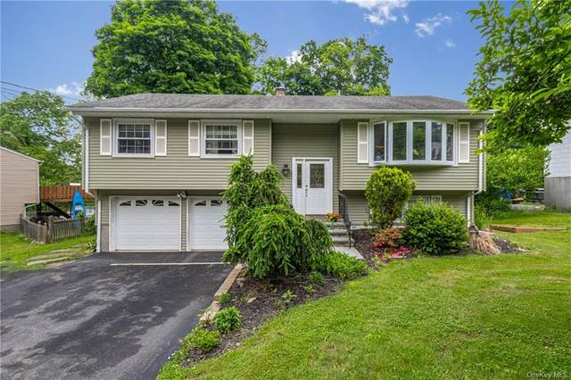 23 Chatham Road, Monroe, NY 10950 (MLS #H6121239) :: Kendall Group Real Estate | Keller Williams
