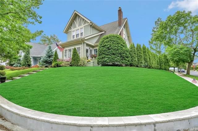 107 Nottingham Road, Malverne, NY 11565 (MLS #H6121250) :: Carollo Real Estate