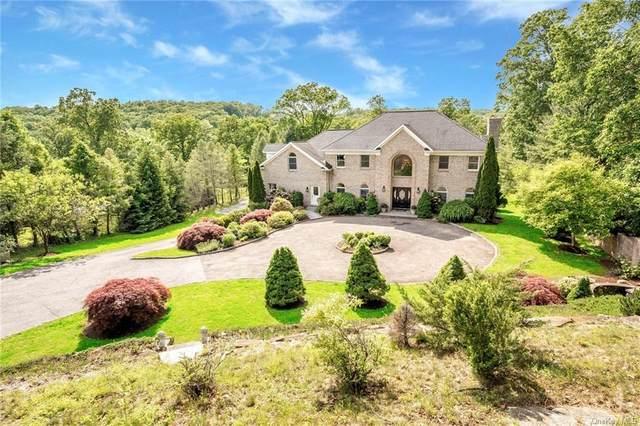 774 Lake Street, West Harrison, NY 10604 (MLS #H6121339) :: Carollo Real Estate