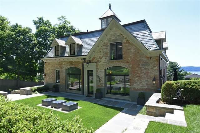 20 Strawberry Lane, Irvington, NY 10533 (MLS #H6121555) :: Mark Seiden Real Estate Team