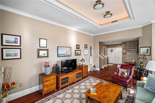3 Main Street #201, Nyack, NY 10960 (MLS #H6121785) :: Carollo Real Estate
