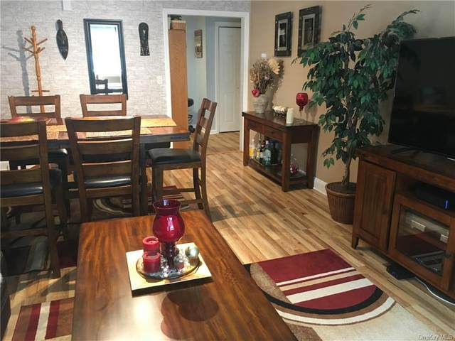 326 Fox Run Lane #326, Carmel, NY 10512 (MLS #H6122145) :: Carollo Real Estate