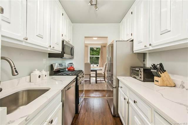2 Old Mamaroneck Road 4H, White Plains, NY 10605 (MLS #H6122173) :: Howard Hanna | Rand Realty