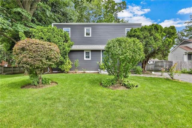 375 County Center Road, White Plains, NY 10603 (MLS #H6122177) :: Carollo Real Estate