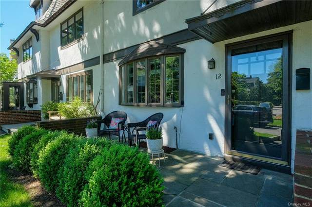 12 Bolton Gardens, Bronxville, NY 10708 (MLS #H6122227) :: Carollo Real Estate